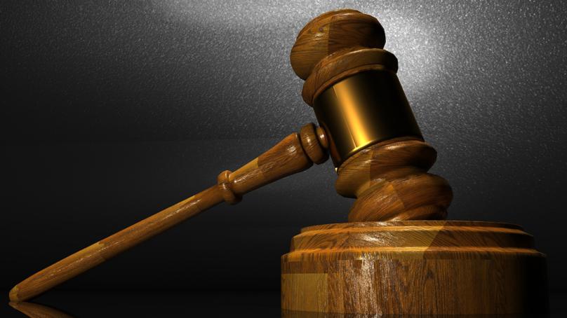 Derecho Penal Económico,  el máster que más demandan los despachos de abogados