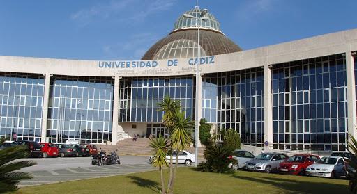 Bajo el lema 'Seguros de tus capacidades', la UCA abre el segundo plazo de preinscripción de sus másteres