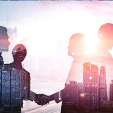 Organización de Empresas, el máster de la URJC que impulsa la gestión empresarial e investigación