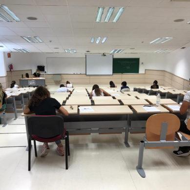 La Universidad de Jaén se adhiere al proyecto 'Facultad Cero'