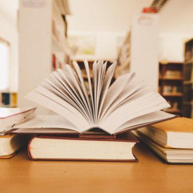Nuevos criterios y 1.900 millones de euros para las becas universitarias