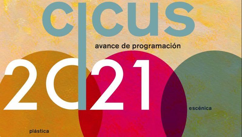 'La alta torre' arrancará la programación cultural de otoño en el CICUS