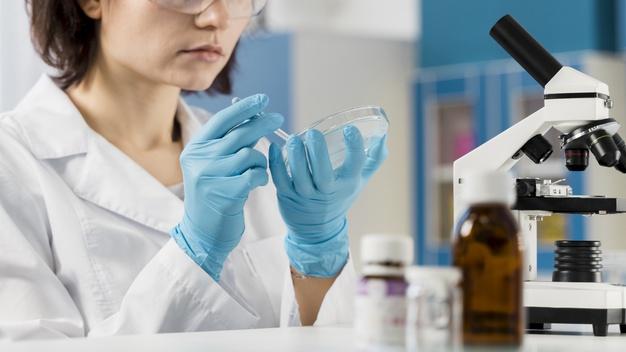 La Fundación Unicaja y el IBIMA presentan avances en un estudio para la detección del cáncer de mama