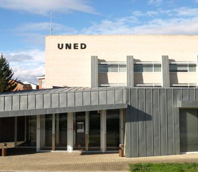La España vaciada, un reto para la UNED y el Ministerio de Universidades