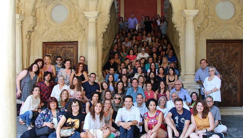 La UNIA mantiene sus Cursos de Verano con treinta propuestas, entre presenciales y virtuales