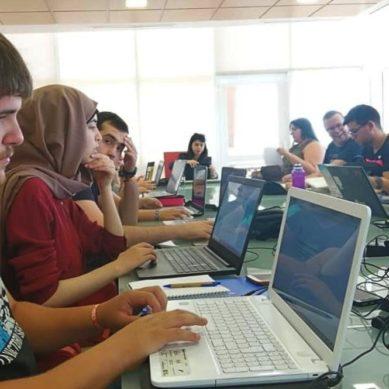 """""""Los estudiantes necesitan más información y más exactitud para afrontar el comienzo del curso"""""""