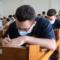Ministerio de Universidades obligará a usar mascarilla en las aulas universitarias