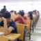 La US mantiene exámenes presenciales y virtuales en septiembre