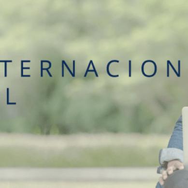 CIE-UMA, FGUMA Y PTA ponen en marcha un programa formativo de español