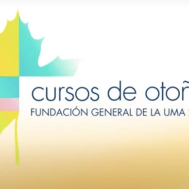 FGUMA lanza una nueva oferta de Cursos de Otoño en formato semipresencial y virtual