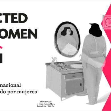 El festival Directed by Women vuelve al Cicus