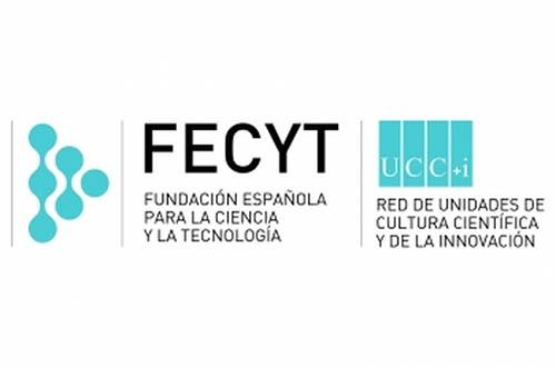 La FECYT renueva el sello de calidad de seis revistas de la Universidad de Málaga