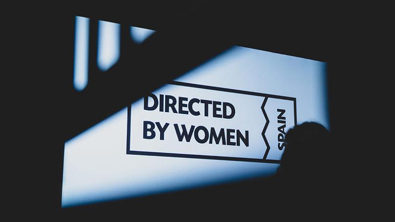 La US hace pública las sesiones del 22 de septiembre del Festival Directed by Woman 2020