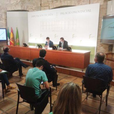 La UJA y la Diputación de Jaén participan en el mayor estudio de nutrición realizado en España