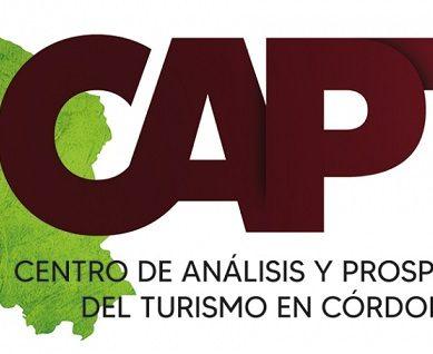 El sector de las viviendas turísticas en Córdoba, a debate en la UCO