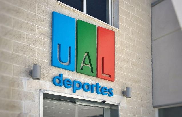 Beneficios para usuarios de la Tarjeta Deportiva UAL 2019/20 por el cierre del Covid