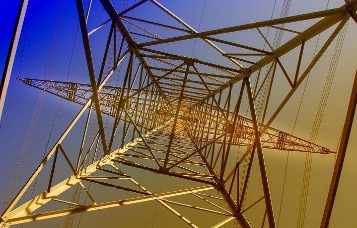 La UAL coordina un número especial de 'Energies' sobre el ahorro energético