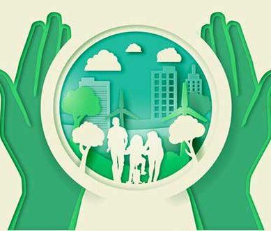La UHU obtiene un proyecto europeo que permitirá difundir entre sus estudiantes la labor de la UE en el desarrollo sostenible