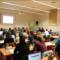 La UNIA refuerza su oferta virtual de másteres propios y diplomas de especialización