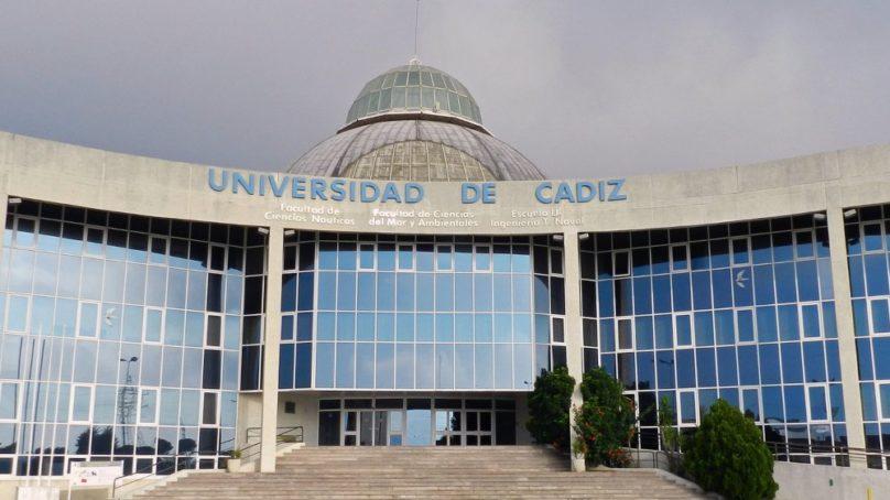 La UCA, un referente nacional en el ámbito de la gestión pública