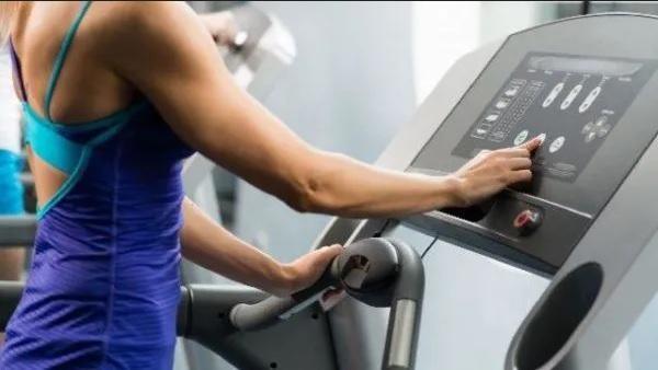 El ejercicio como 'medicina' para mejorar la vida de pacientes con lupus