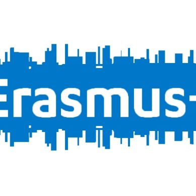 Más de 1.000 plazas Erasmus+ en la UAL para el segundo cuatrimestre 2020/21