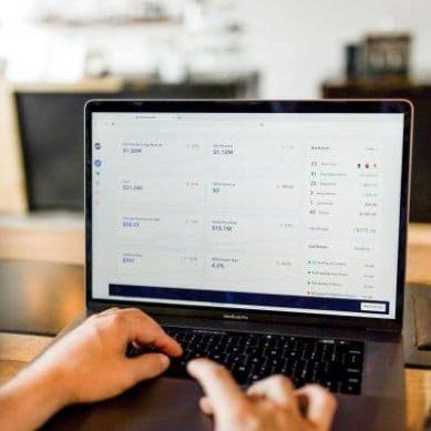 La UAL cierra el curso 2019/20 con exámenes de septiembre online por la Covid
