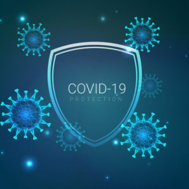 Las Universidades Públicas Andaluzas piden un reparto adecuado del fondo COVID19