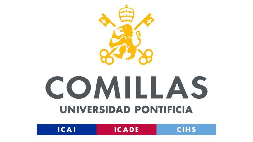 Comillas comunica los ganadores de la III Edición de los Premios de Investigación en Ética Empresarial