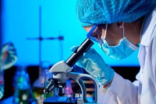 Nueva vía de administración de tratamiento para una enfermedad rara