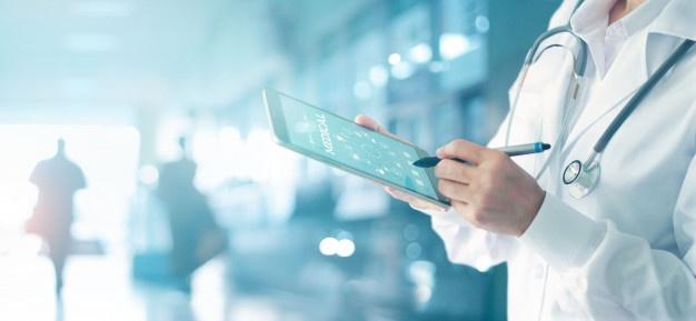 """La UMA celebra el martes un curso virtual sobre """"Medicina Personalizada de Precisión"""""""