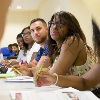 Abierto el plazo de inscripción para los cursos de lenguas extranjeras de la UJA