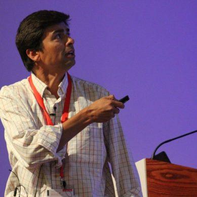 Estudios del profesor Miguel Carvajal sirven de base para investigaciones sobre la vida en Venus