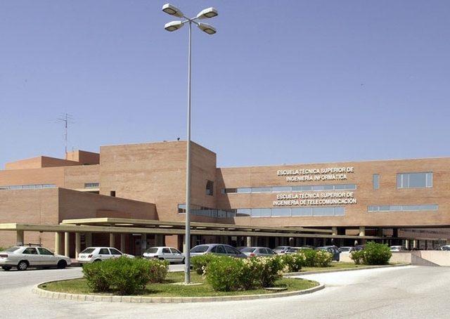 La ETSI de Telecomunicación organiza en Málaga el XXXV Simposio Nacional en Formato remoto