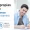 Comienza la formación de la UNIA sobre docencia innovadora en la enseñanza online
