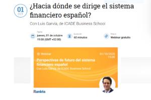 webinar finanzas