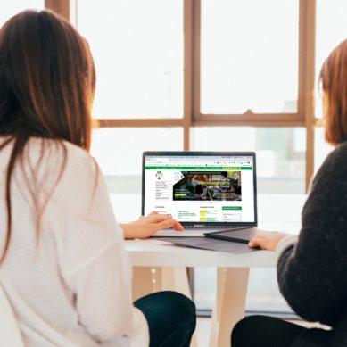 4FEM-UNIA reúne 25 proyectos innovadores de emprendimiento femenino