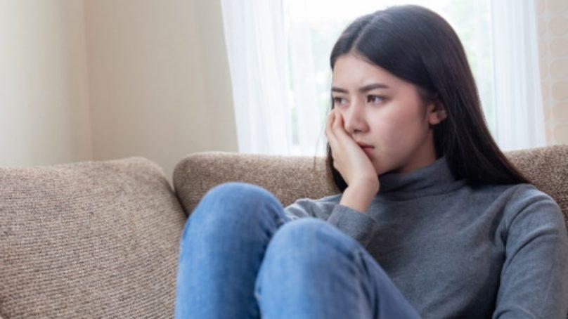 Investigan cómo detectar y tratar a adolescentes con alto riesgo de sufrir problemas emocionales