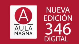 Aula Magna cabecera 346