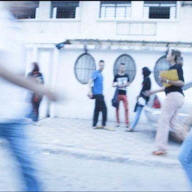 Abierto el plazo para el Curso en Experto en Cine Documental de Creación de la UCA