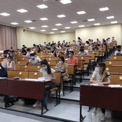Casi la mitad de estudiantes de la UMA renuncian a su plaza de movilidad