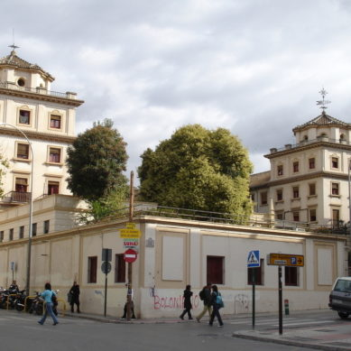 """11 Colegios Mayores de Granada señalan que las medidas de la Junta """"podría no generar los resultados esperados"""""""