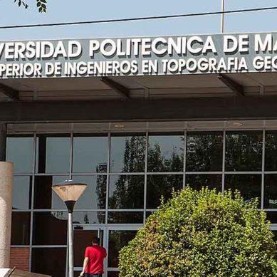 La Universidad Politécnica de Madrid retoma las elecciones a rector tras ser suspendidas por la Covid