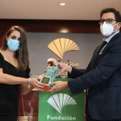 La Fundación Unicaja abre el plazo de dos premios de literatura