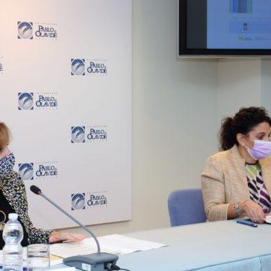 Un programa de actividades para formar y sensibilizar sobre la violencia de género y el acoso sexual