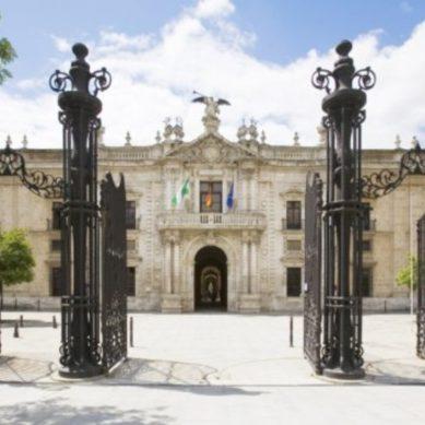 La US programa las elecciones a rector para el 10 de noviembre con Miguel A. Castro como único candidato