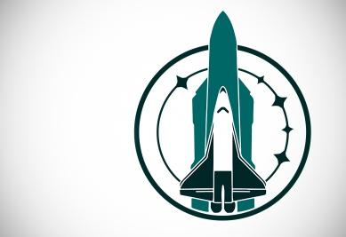 La URJC organiza SpaceCon, su primer Congreso Universitario del Espacio