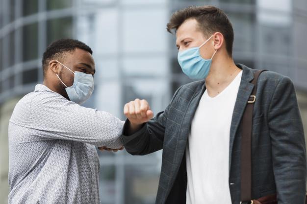 Conoce el plan de contingencia frente al coronavirus de la UNIA