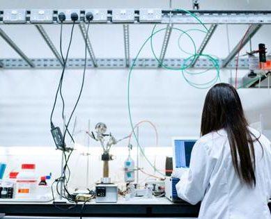 Un curso organizado por la Fundación General CSIC y la UAM aborda la igualdad de género en la ciencia