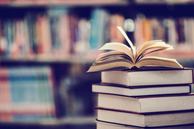 El Gobierno aprueba la convocatoria de 850 ayudas del programa de Formación del Profesorado Universitario